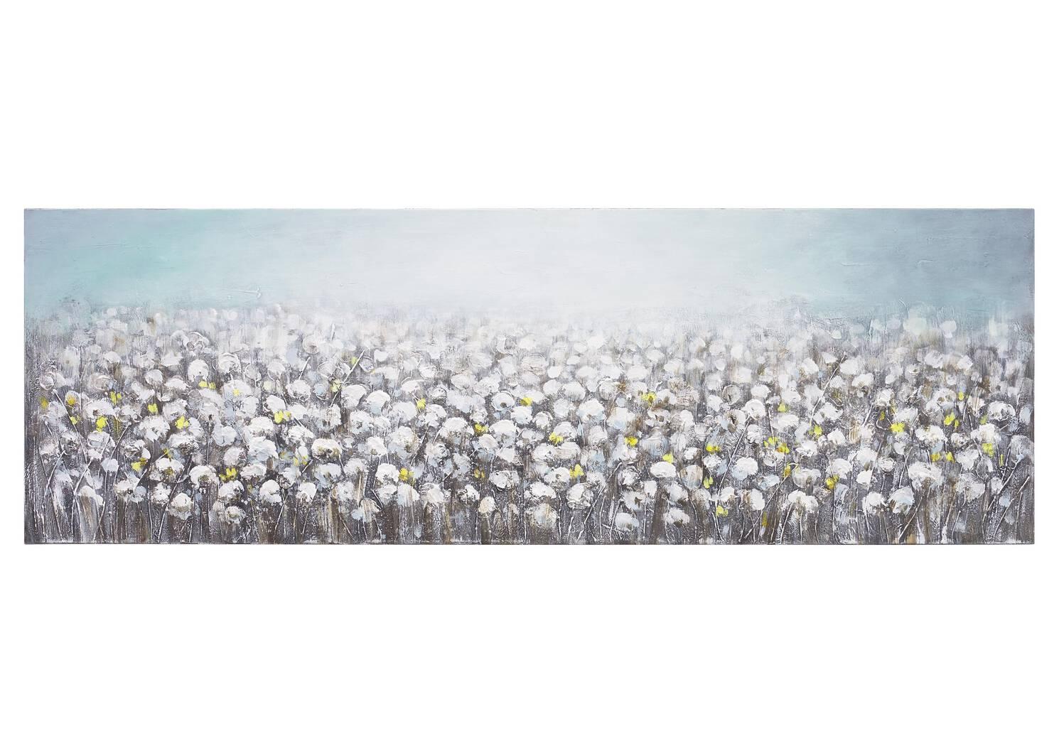 Field of Dreams Wall Art