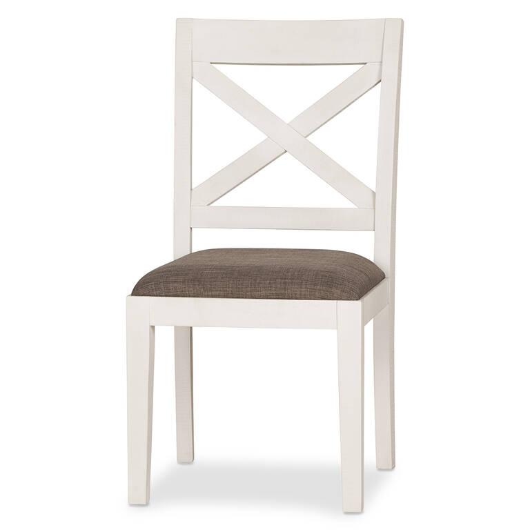 Fairmont Dining Chair -Meyer Dove