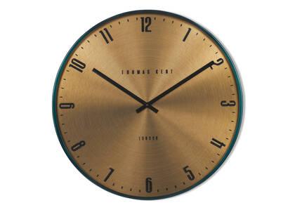 Horloge Ethan