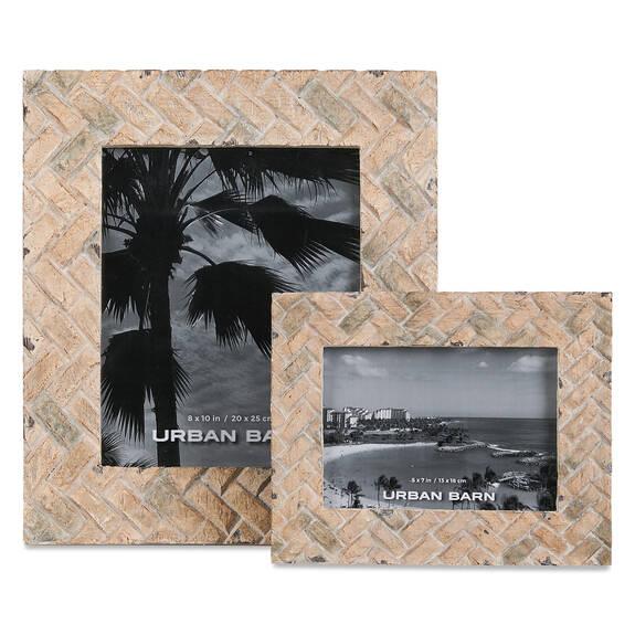 Emory Frames -Sand