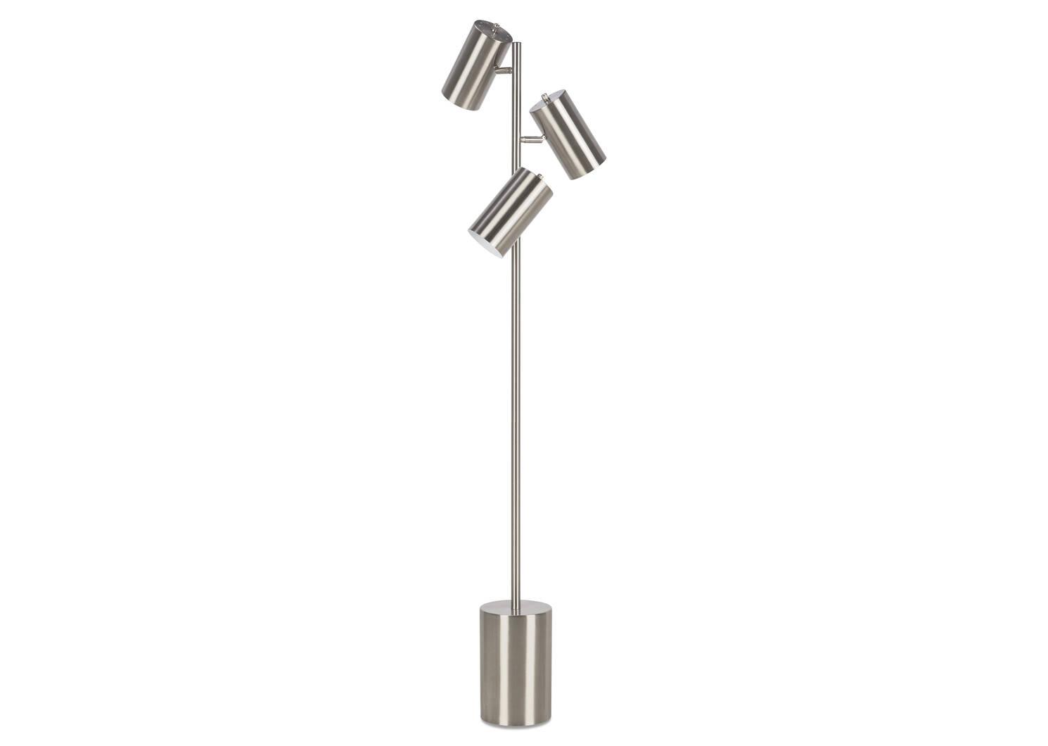 Alastair Floor Lamp