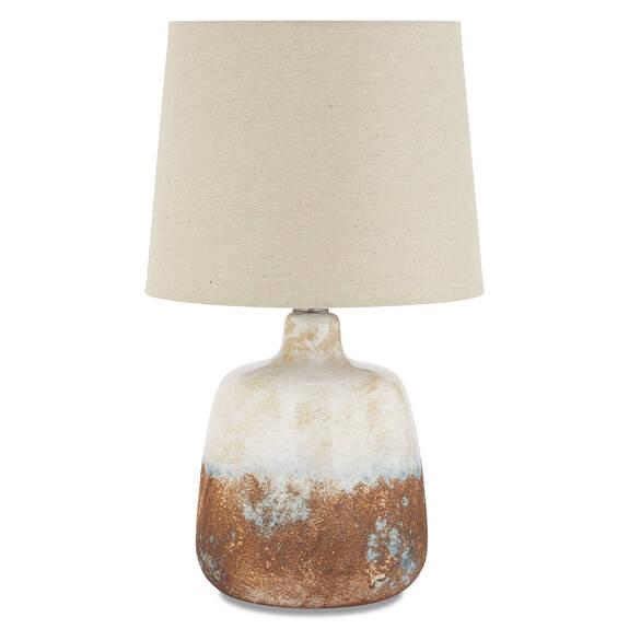 Lampe de table Trixie