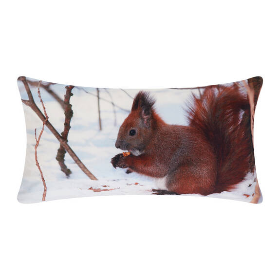 Coussin Nibble 12x22