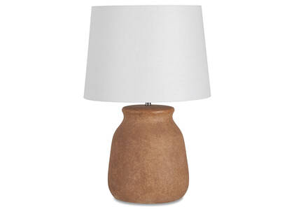 Ryth Table Lamp