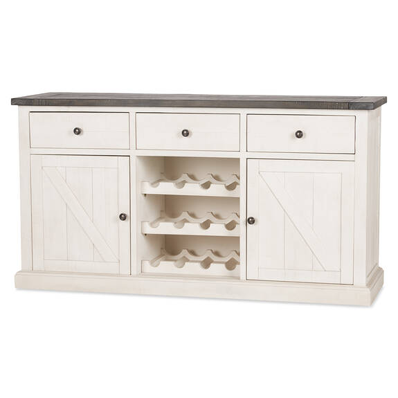 Fairmont Sideboard -Meyer Dove