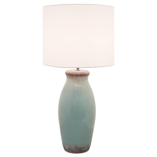 Jaslene Table Lamp Iceberg