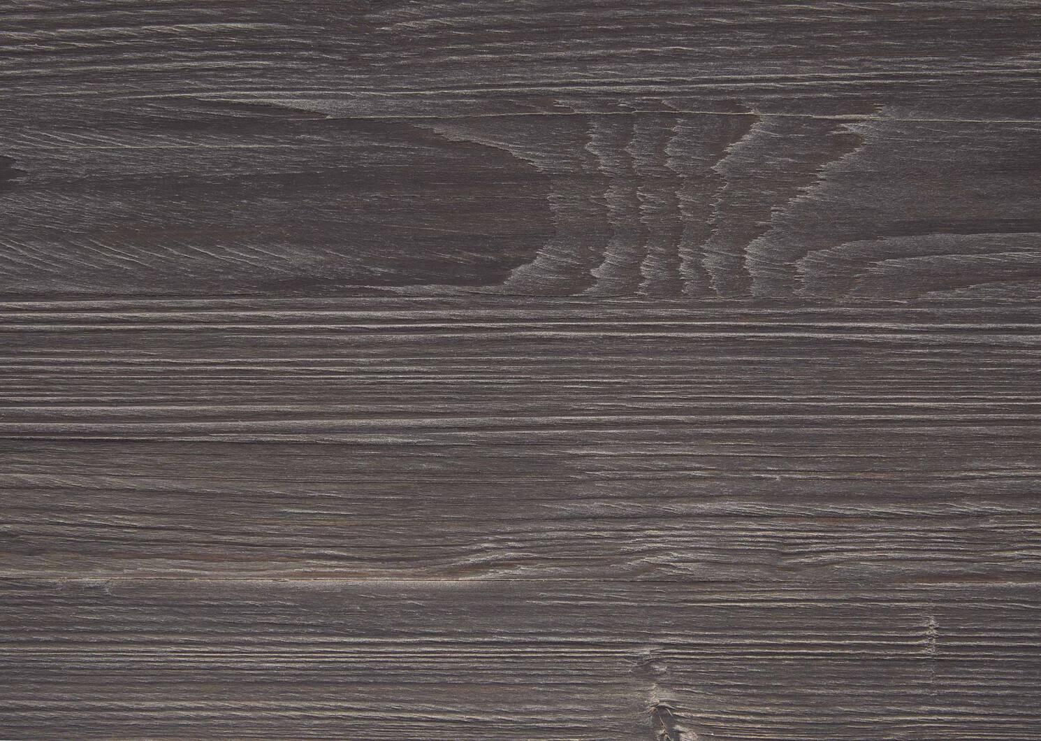 Krystien Tall Display Shelf -Digby Smoke