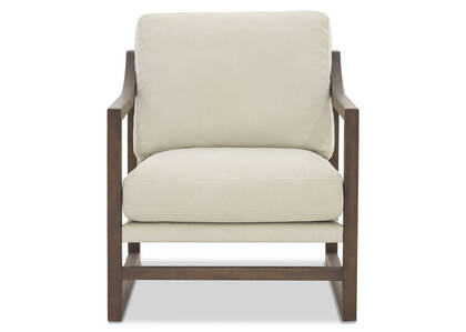 Ridley Armchair -Conor Stone