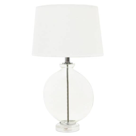 McLaughlin Table Lamp
