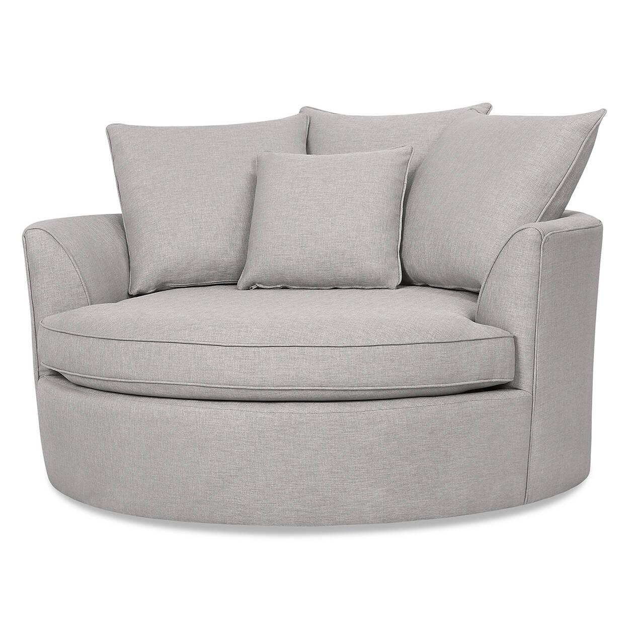 Fantastic Nest Custom Chair Uwap Interior Chair Design Uwaporg