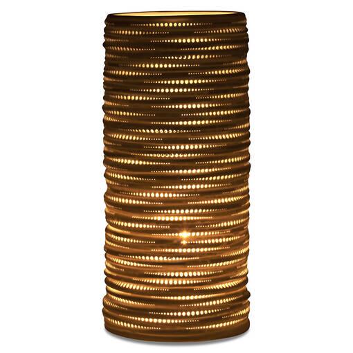 Inez Glow Lamp