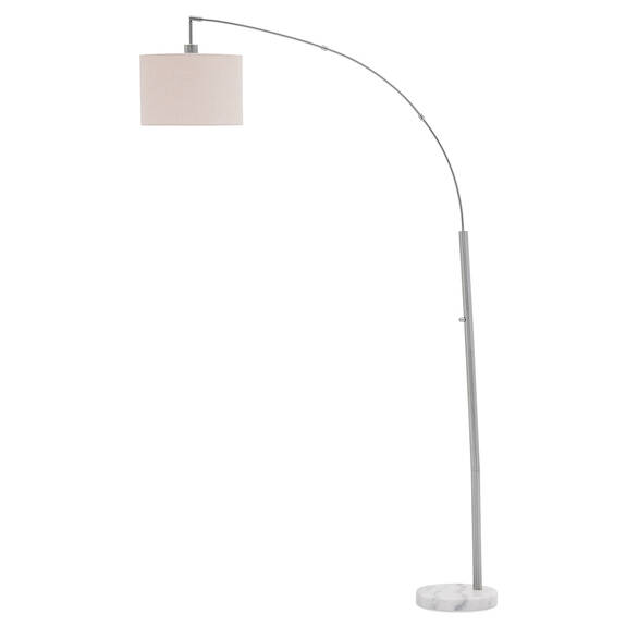 Athos Arc Floor Lamp
