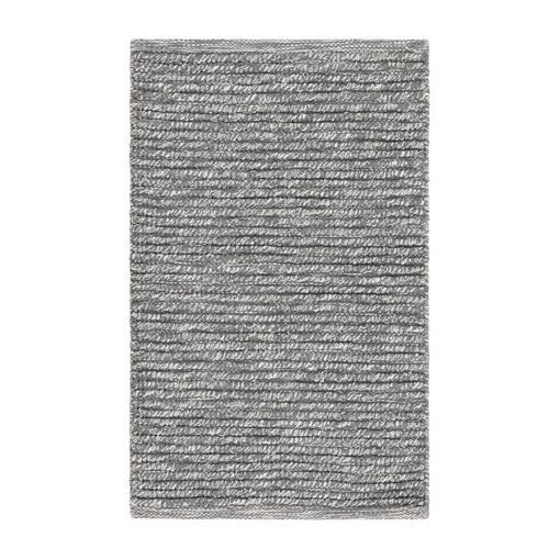 Mya Accent Rugs -Grey