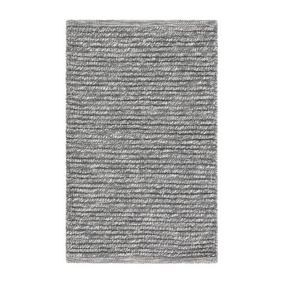 Tapis décoratifs Mya -gris