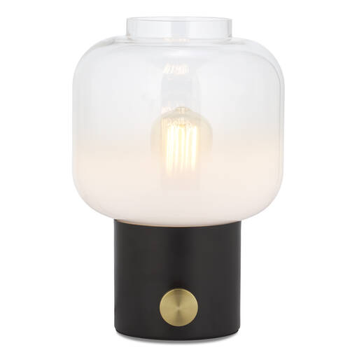 Teva Table Lamp