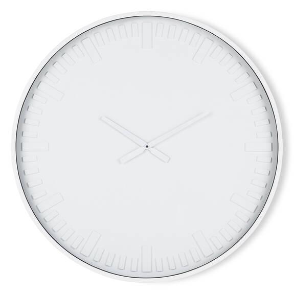 Horloge Curie