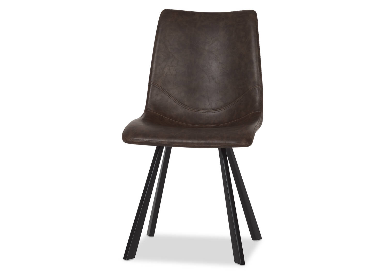 Callie Dining Chair -Scott Brown