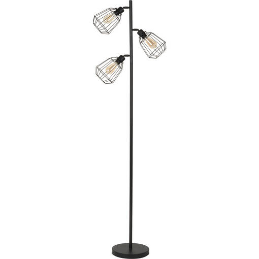 Kenton Floor Lamp