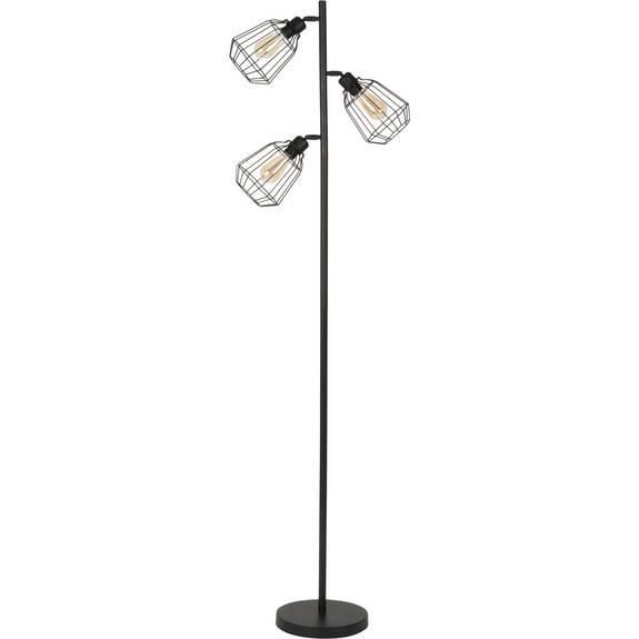 Kenton Floor Lamp