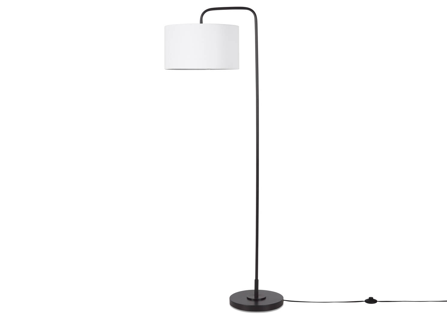Bryton Floor Lamp