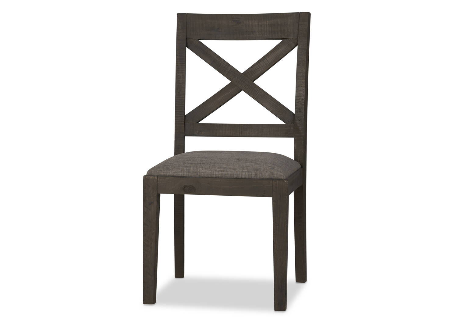 Fairmont Dining Chair -Trent Brown