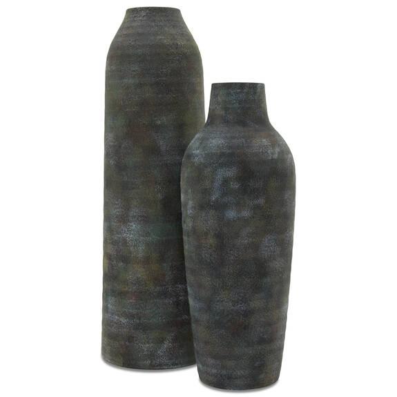 Jedda Vases