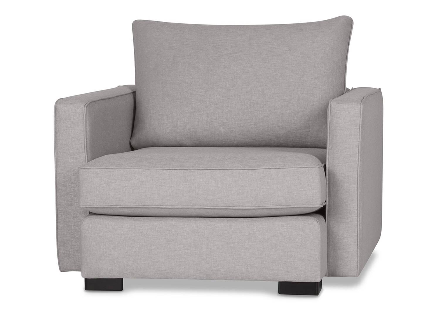 Sibley Custom Chair