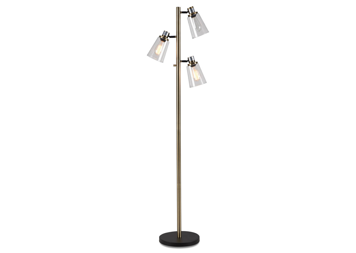 Diem Floor Lamp