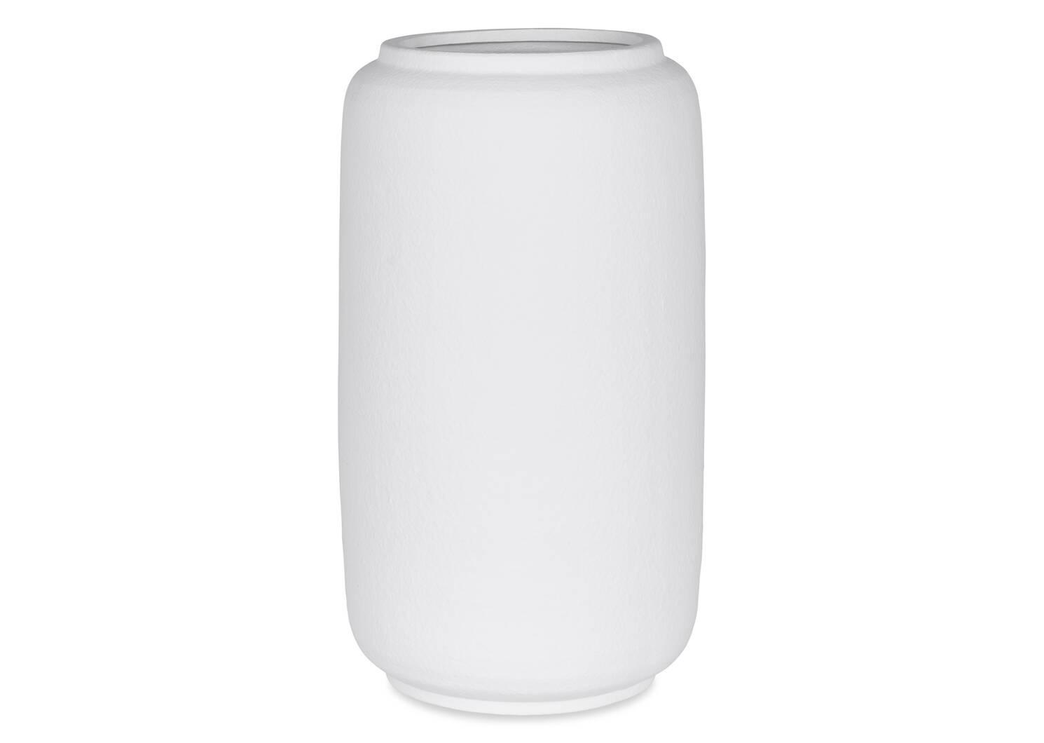 Vases Gwendolyn -blancs