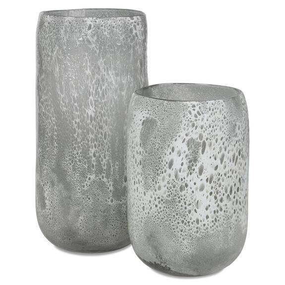 Torryn Vases -Pebble