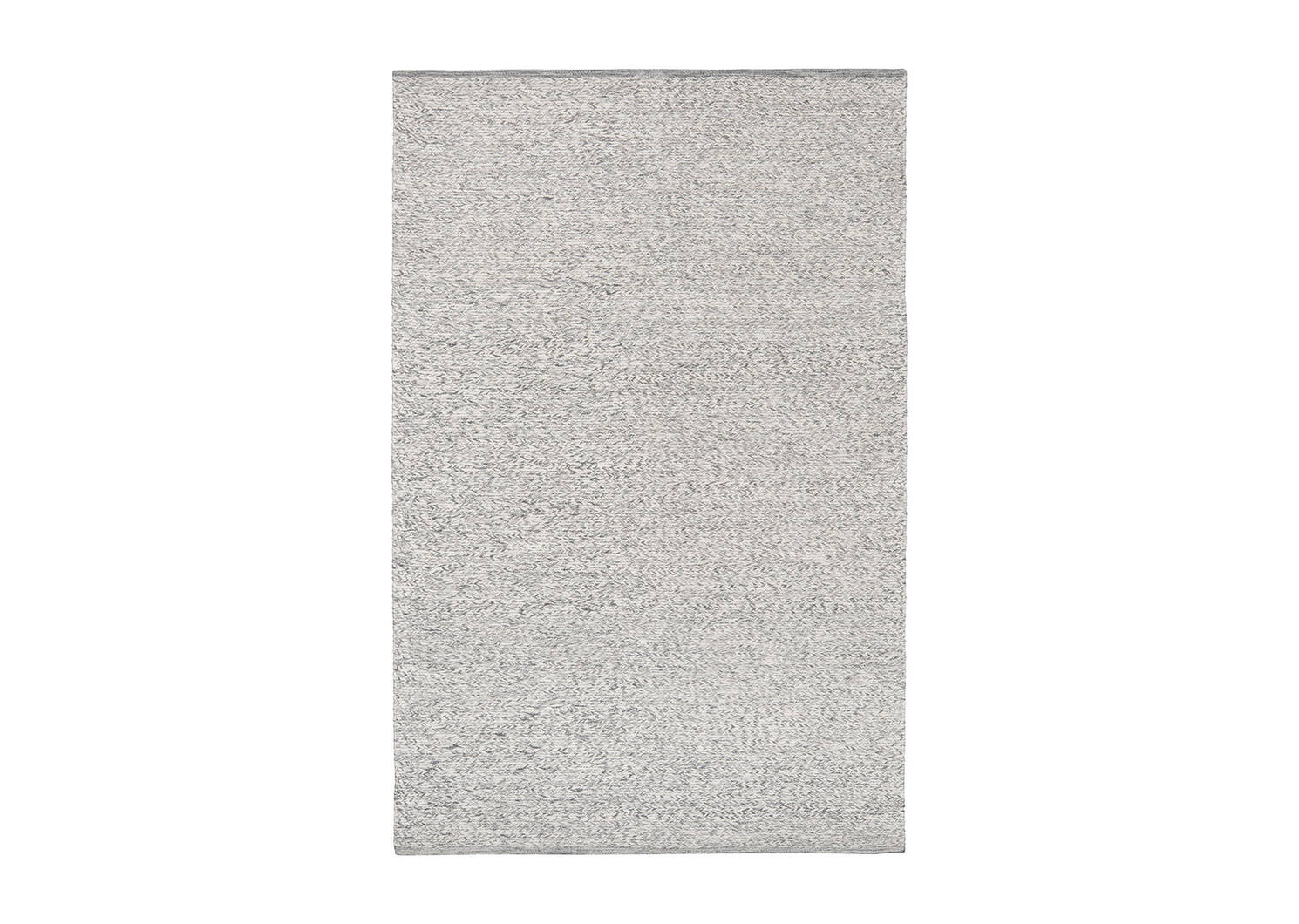 Cosette Rug 108x144 Ivory/Grey