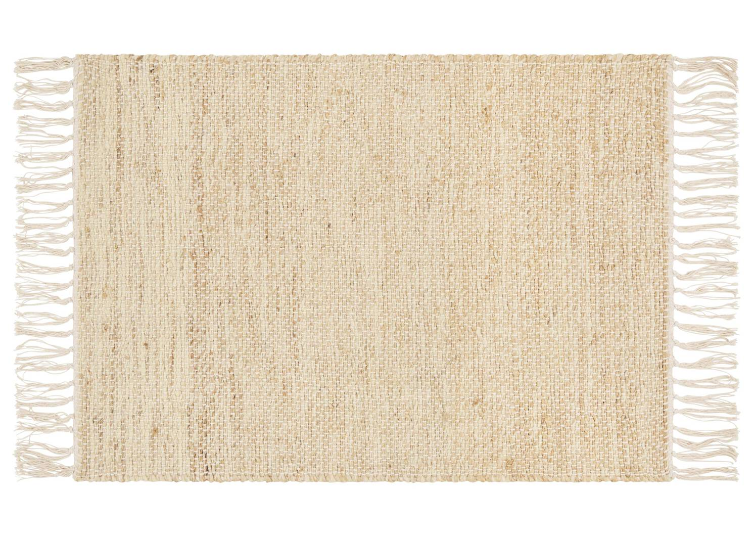 Stormont Accent Rug - Sand/Natural