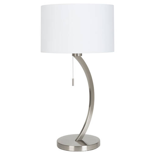 Amos Table Lamp