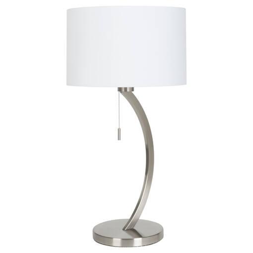 Lampe de table Amos