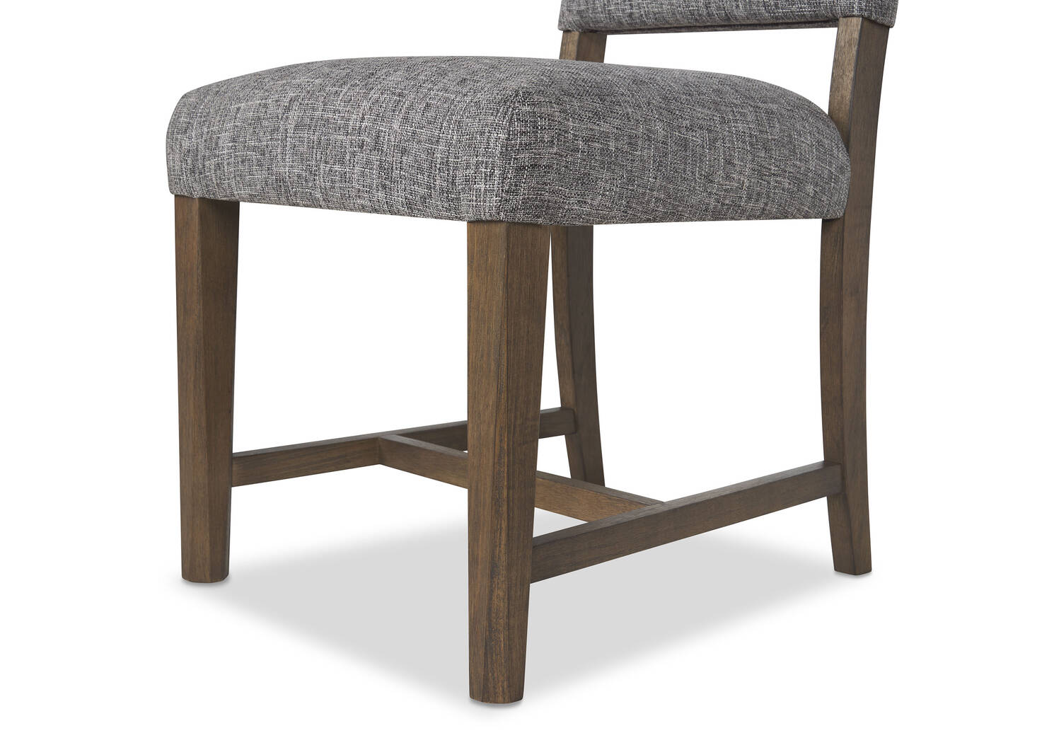 Potola Dining Chair -Reeve Pepper