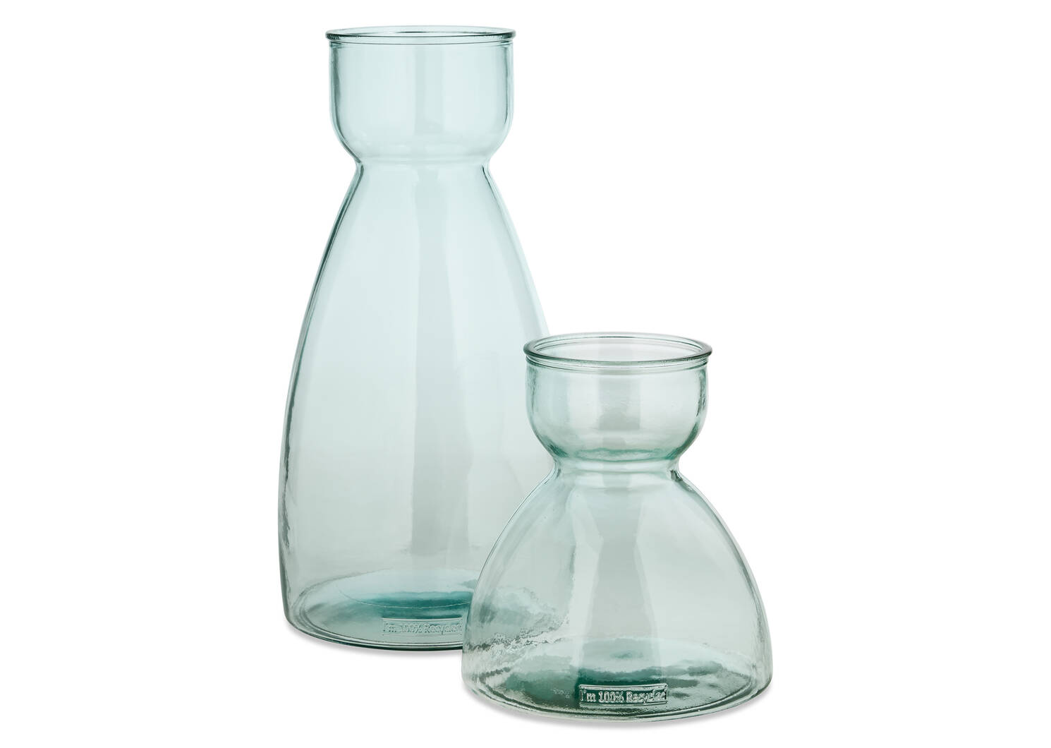 Vases Abril