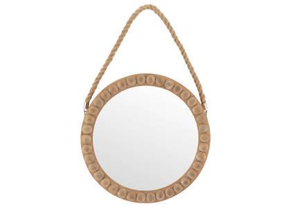 Frey Wall Mirror