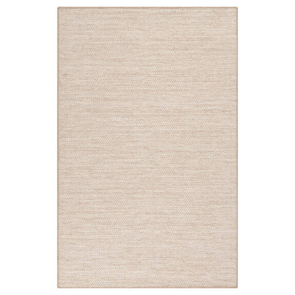 Townsend Rug - Natural/Cream