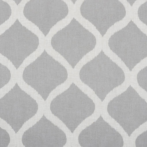 Treillage Panel 96 Grey