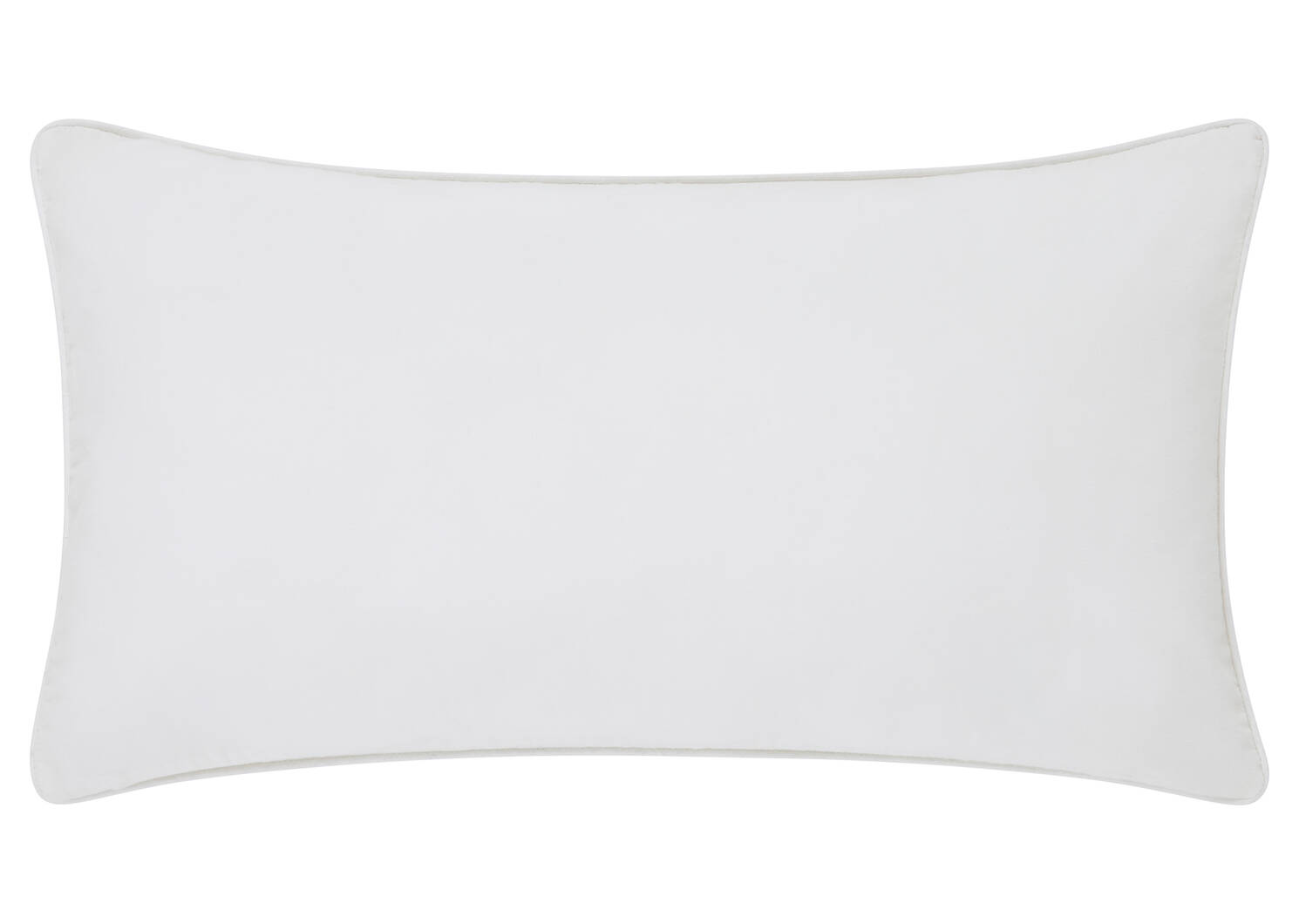 Newcombe Toss 12x22 Ivory