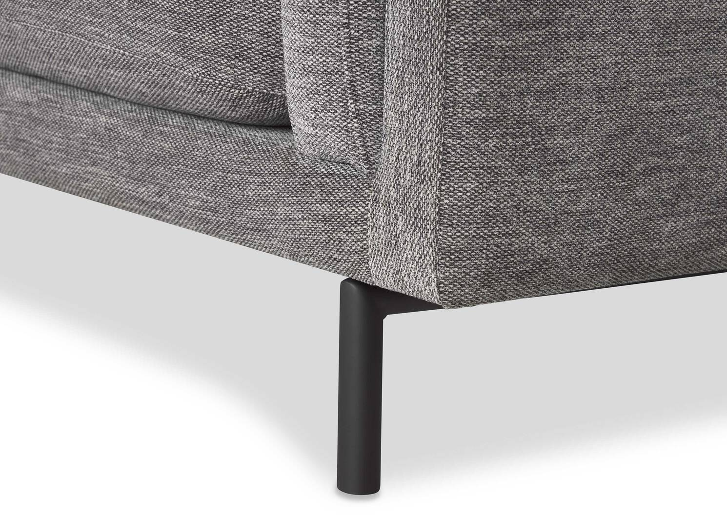 "Renfrew Sofa 80"" -Jennings Grey"