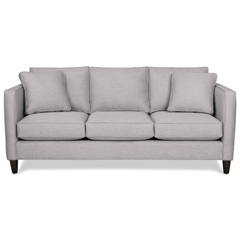 Lure Custom Sofa
