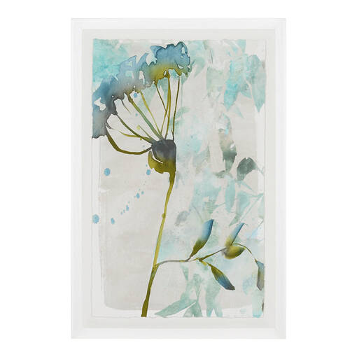Tansy Two Wall Art