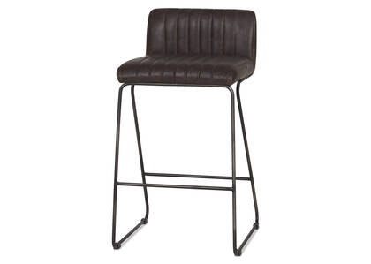 Ferris Counter Stool -Scott Brown