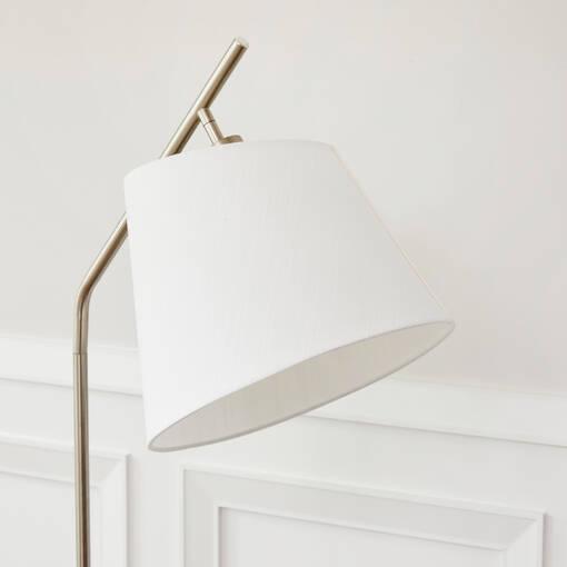 Viggo Floor Lamp