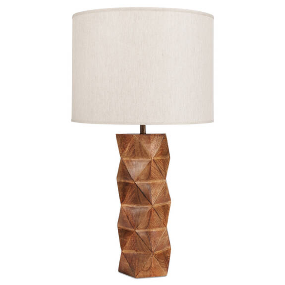 Gaya Table Lamp