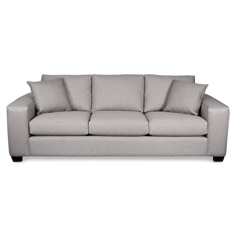 Images Sophia Custom Sofa