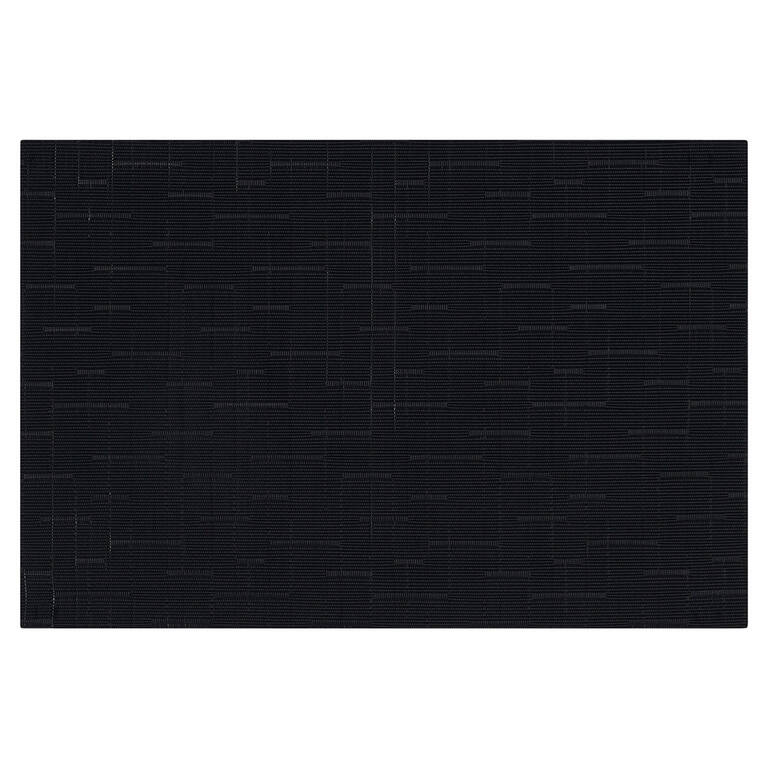 Theron Placemat Midnight