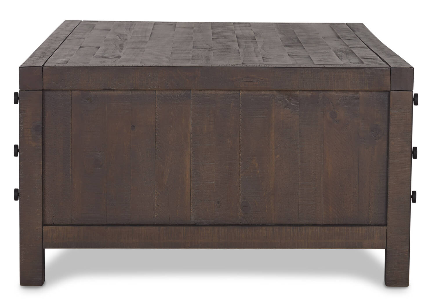 Table basse Lynncroft -Wyatt sable
