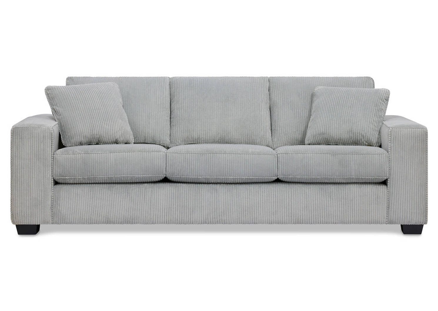 Sophia Custom Sofa